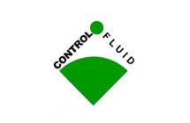 Control fluid